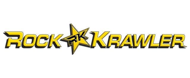 rock-krawler-southern-utah