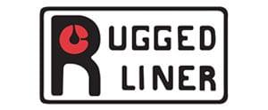 southern-utah-rugged-liner