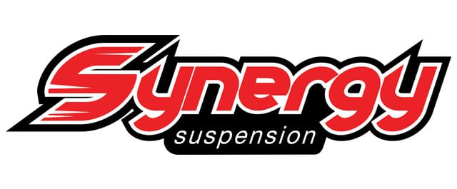 synergy-suspension-southern-utah